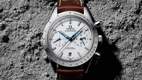 Omega Speedmaster 57 Replica Watches