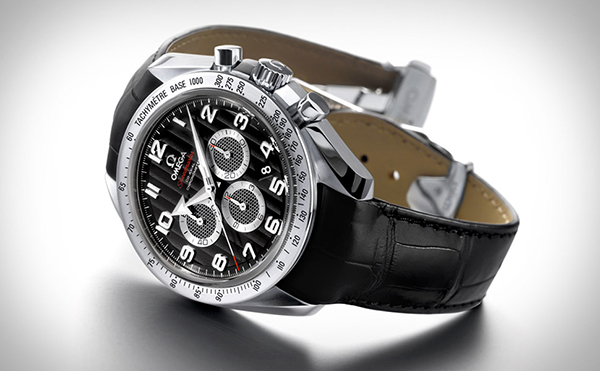 Omega Speedmaster Broad Arrow Replica Watches