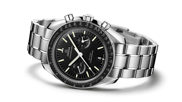 Omega Speedmaster Moon Watch Replica Watches