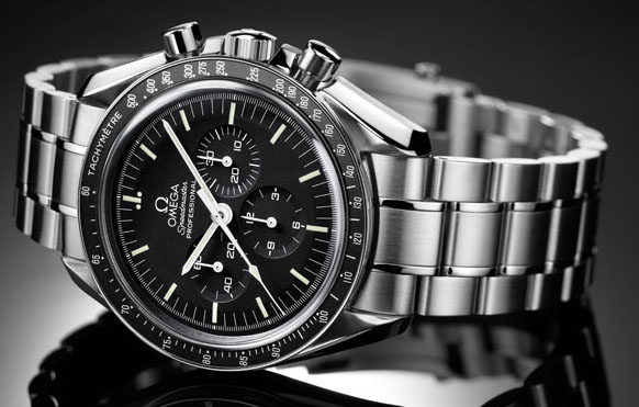 Omega Speedmaster Professional Replica Watches