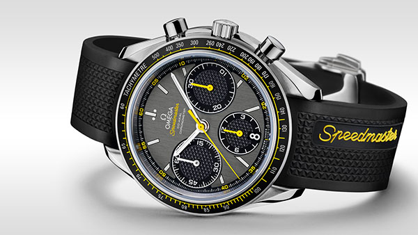 Omega Speedmaster Racing Replica Watches